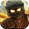 Скачать Ninja Toy Galaxy War - Star Ninja Go Fighight на андроид бесплатно