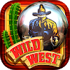 Скачать Wild West Pinball на андроид бесплатно