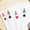 Скачать 29 Card на андроид бесплатно