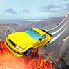 Скачать Extreme Car Driving: Free Impossible Stunts на андроид