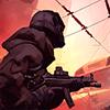 Скачать Prey Day: Survival - Craft & Zombie на андроид