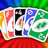 Скачать Classic Uno на андроид бесплатно