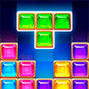 Скачать Block Puzzle на андроид бесплатно