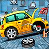 Скачать Multi Car Wash Game : Design Game на андроид