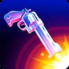 Скачать Flip the Gun - Simulator Game на андроид бесплатно