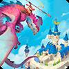 Скачать Sky Kingdoms на андроид бесплатно