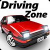Зона Вождения: Япония