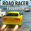 Скачать Road Racer: Evolution на андроид