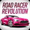 Скачать Road Racer: Revolution на андроид бесплатно