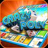 CrazyPoly - Бизнес Игра