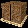 Скачать Stack Attack 3D на андроид бесплатно