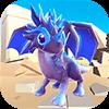 Скачать Мой говорящий дракон на андроид бесплатно