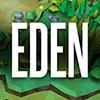 Скачать Eden: Игра на андроид