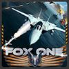 FoxOne бесплатный