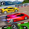 идеально гоночный автомобиль:Perfect Drag Shift