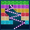 Скачать Balls Bounce Brick Breaker Quest: Puzzle Challenge на андроид бесплатно