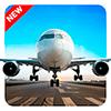 Симулятор полета самолета 3d: Flying Simulator