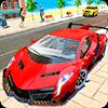 Скачать Lambo Car Simulator на андроид