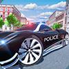 Скачать Police Car: Chase на андроид