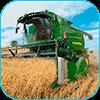 Real Сельхозтехника Тракто Sim