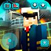 Скачать Варшип Баттле Крафт: Военно-морская игра на андроид бесплатно