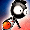 Скачать Stickman Basketball 2017 на андроид