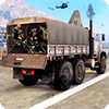 Army Truck Offroad Транспорт