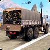 Скачать Army Truck Offroad Транспорт на андроид бесплатно
