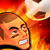 Скачать Online Head Ball на андроид бесплатно
