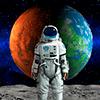 TerraGenesis -Космическая колония