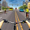 Велосипед Гонки & Quad
