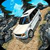 Скачать Внедорожник Hilux Jeep Hill Climb Truck на андроид бесплатно
