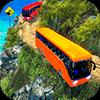 Скачать Внедорожный автобус Driving Simulator-Suигра 2018 на андроид бесплатно