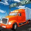 Скачать Транспорт Truck Simulator США на андроид бесплатно