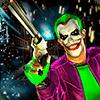 Скачать Город Уголовная клоун 3D на андроид