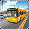 Автобусные гонки Sim 2017
