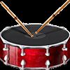 WeDrum: Барабаны и барабанная ударная установка