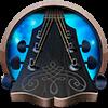 Гитарный Тюнер - Настройка Гитары, Укулеле и Бас