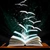 Скачать Книжная коллекция на андроид
