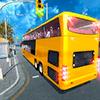 Скачать Водитель туристический автобус на андроид бесплатно