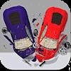 Скачать Crash Racing Derby 2017 на андроид бесплатно