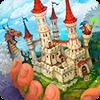 Скачать Majesty: Северное Королевство на андроид бесплатно