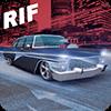 Скачать Racing in Flow - Retro на андроид бесплатно