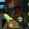 Strike Combat Pixel Online