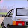 Скачать Симулятор вождения машины на андроид бесплатно
