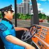 Скачать Общественный автобус Транспорт имитатор 2018 – Bus на андроид бесплатно