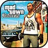 Mad Town Mafia Storie