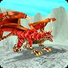Скачать Симулятор Дракона Онлайн на андроид бесплатно
