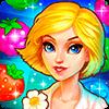 Скачать Puzzle Heart Match-3 Adventure на андроид бесплатно