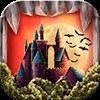 Замок графа Дракулы Игры вампиры Поиск предметов